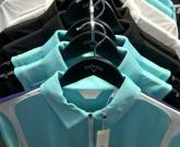 Callaway Ladies Clothing